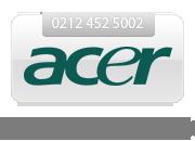 Acer Tablet Servisi