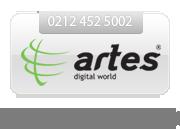 Artes Servisi