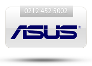Asus Tablet Servisi