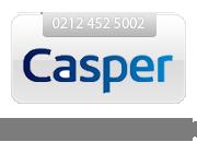 Casper Tablet Servisi
