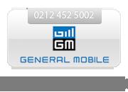 General-Mobile
