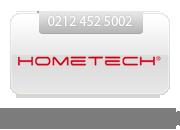 Hometech Servisi