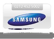 Samsung Tablet Servisi