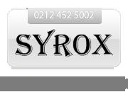 Syrox