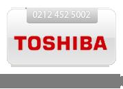 Toshiba Tablet Servisi