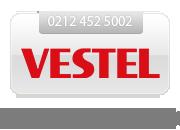 Vestel Tablet Servisi