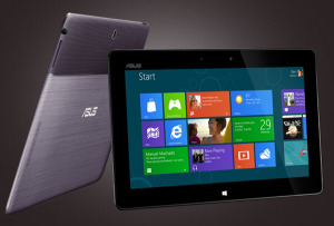 asus-tablet-servisi