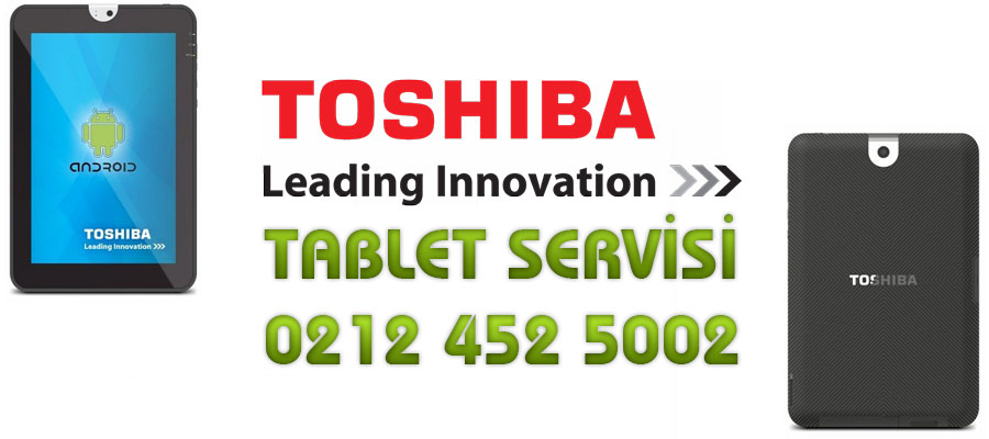 toshiba-tablet-servisi