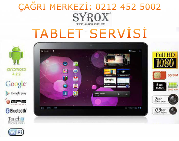 syrox-tablet-servisi
