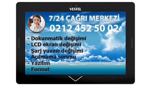 veestel-tablet-servisi-vtab