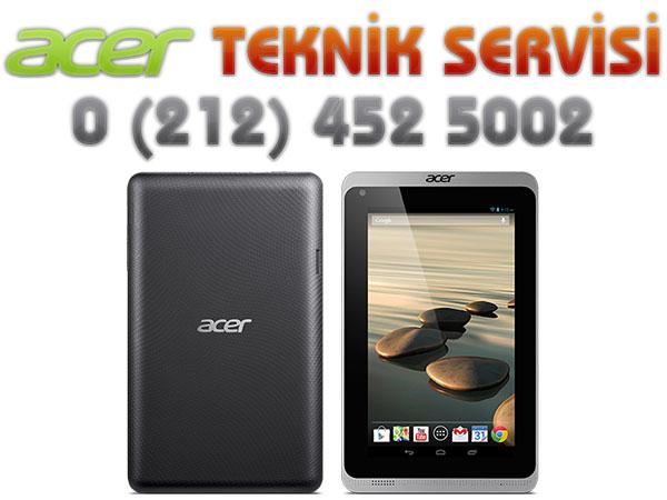 acer-tablet-servisi