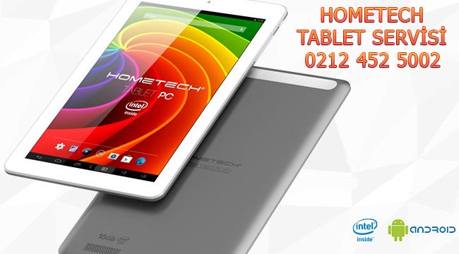 hometech-tablet-servisi