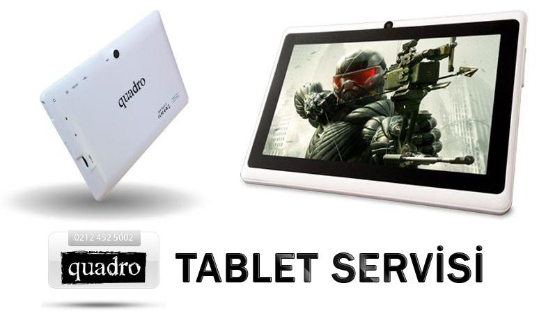 quadro-tablet-servisi