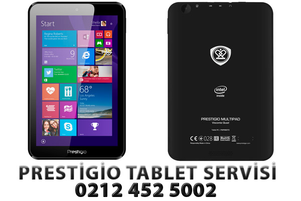 prestigio-tablet-servisi