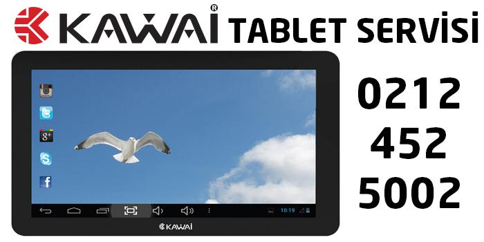 Telepanya-Kawai-Albatros-Tablet-servisi