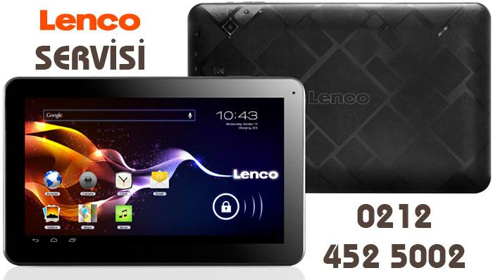 lenco_tab1014-tablet-servisi