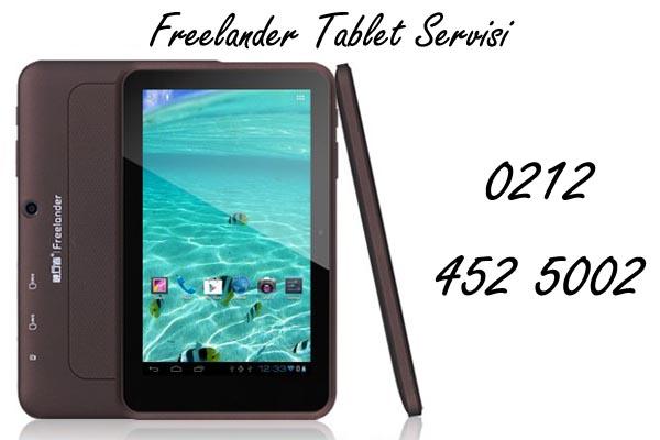 freelander-tablet-servisi