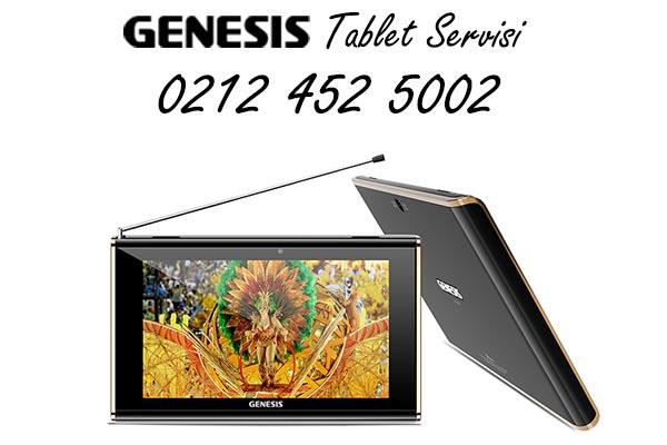 genesis-tablet-servisi