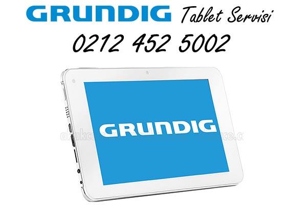 grundig-tablet-servisi