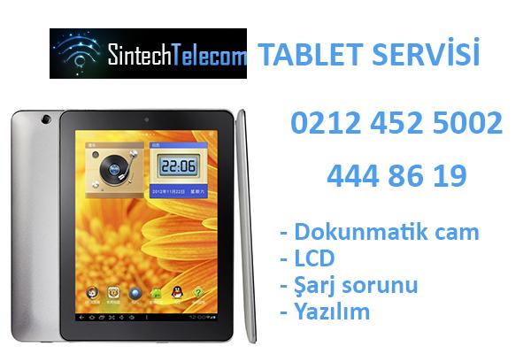 sintech-tablet-servisi