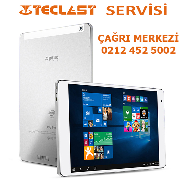 teclast-X98-Plus-tablet-servisi