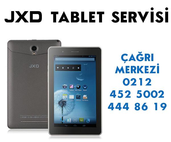 jxd-tablet-servisi