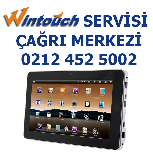 wintouch-servisi